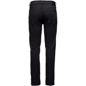 Black Diamond Forged Pants Herr black